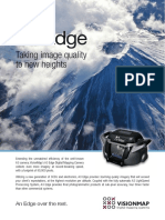 A3 Edge Digital Mapping Camera