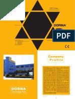 Catalog Bien Tan Dorna Dong San Pham DLB1