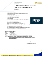 PERSYARATAN-REKRUTMEN-2019.pdf