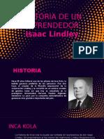 HISTORIA DE UN EMPRENDEDOR.pptx