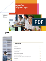 pwc-human-value-in-the-digital-age.pdf