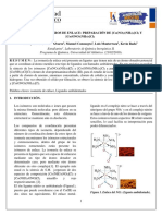 isomeros de enlace. inorganica 2019 modificado-1.docx