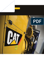 Finning CAT Product Support
