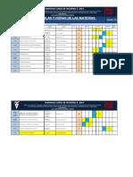 HORARIOINVIERNOOFICIALV10_2019-07-09_05-50.pdf