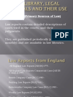 284189_Topic 2-Law Library, Legal Materials.pptx