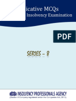 Indicative MCQs-Series 8-Indian Contract Act.pdf