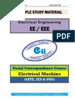 Electrical_Machine_Electrical_GATE_IES_PSU_Material.pdf