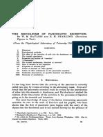 jurnal banyak.pdf