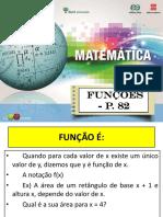 FUNÇÃO - 9º ANO.pptx