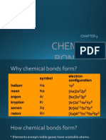CHEMICAL BONDING.pptx