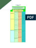 Toolkit Schematic 3