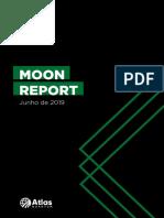 Atlas Moon Report Junho19 v2