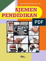 MANAJEMEN PENDIDIKAN.pdf