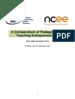 Compendium-of-Pedagogies (Entrpreneurship).pdf