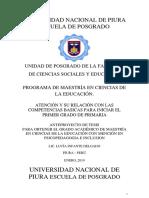 Informe de Tesis_lucia Infante Delgado