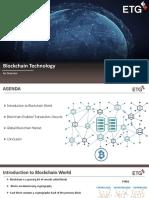 Block Chain Technology Overview-MRT