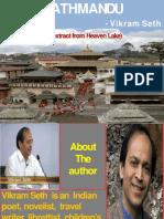 kathmandu-140920120923-phpapp01