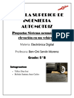 proyecto quimica.docx