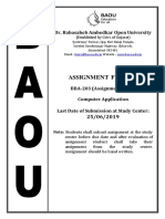 BBA-203_Assignment.pdf