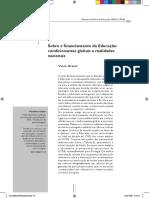 Financiamento da educação brasil portugal.pdf