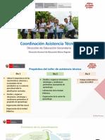 Ppt Planificacion Curricular Secundaria (1)