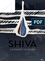Shiva-Ultimate-Outlaw-Sadhguru.pdf