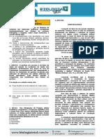 MATERIAL Exercicios Carboidratos Lipidios.pdf