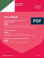414955-2020-syllabus
