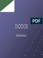 ppt electronica.pdf