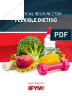IIFYM-Full-Book.pdf