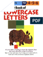 4-5-6 Lowercase Letters.pdf