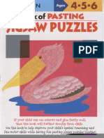 4-5-6 My Book of Pasting Jigsaw Puzzles.pdf