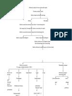 Pathway Demam Typoid