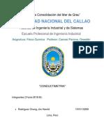 332842598-Camasi-Info-5.docx