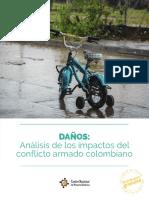 danos.pdf