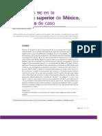 94-318-1-PB_UsoDeLasTicEnLaEducSuperiorMexico_1CasoEstudio.pdf