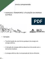 AULA1 de projetos eletricos