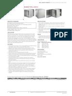 Hoffman 12U -Spec-00713.pdf