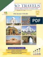 Raw Travels Brochure (1)