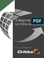 Chitika-Ebook-BeginnersGuideOnlineAdvertising-1.pdf
