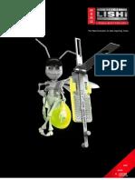 334562208 Tradelocks Lishi Brochure 2015 PDF