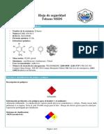 Tolueno.pdf