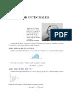 SEM-15-S2-SEM16-S1-AREAS.pdf