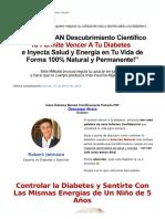 Adiosdiabetesmetodocientificamenteprobadopdf 150122084415 Conversion Gate01