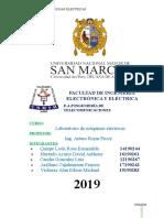 139511292-Lab-3-Makinas-Electricas-i.doc