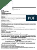 Calcitran B12.pdf