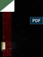 Karl Kautsky - Parlamentarismo y socialismo (1893).pdf