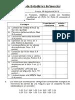 Examen 2 Estadistica Inferencial.docx