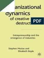 [Stephen_Mezias,_Elizabeth_Boyle]_Organizational_D(BookFi.org).pdf