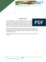 CONTABILIDAD_DE_UNA_EMPRESA_FORESTAL.docx
